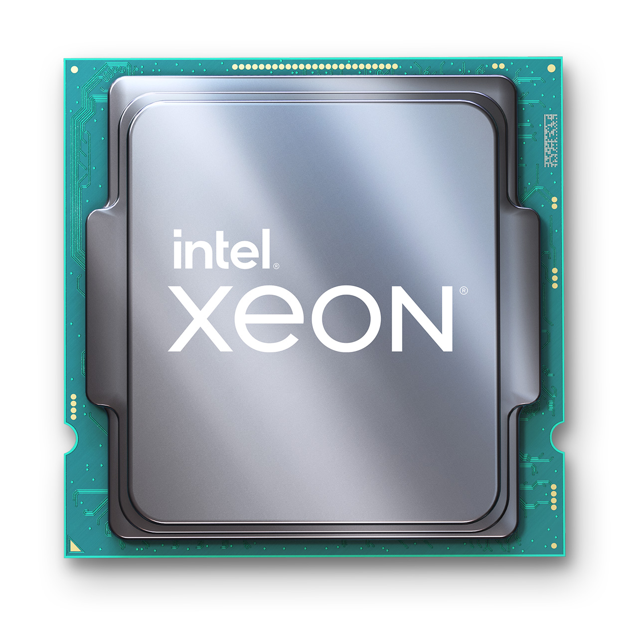 Intel Xeon E-2300 Processors_2.jpg