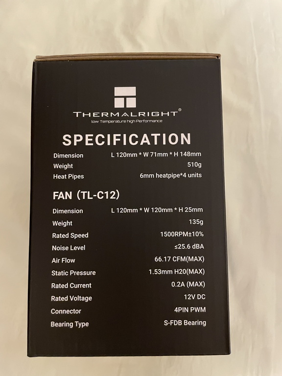T7.jpg